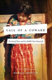call_of_a_coward